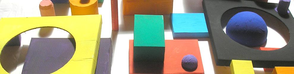 erreniega-destacados-organigrama-990x250
